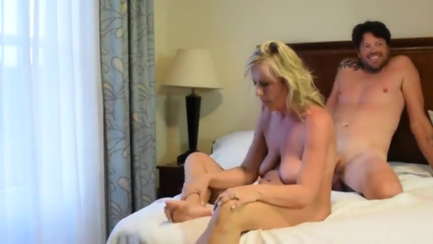 Fucking Neighbors Wife Bbc