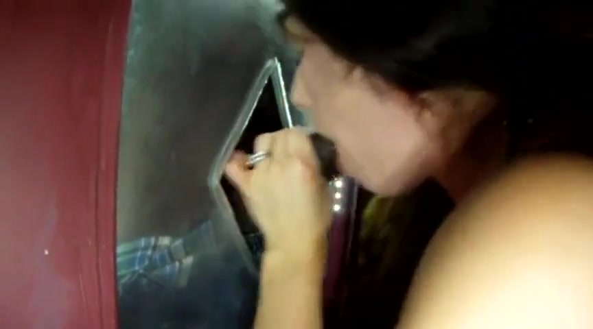 Best Blowjob Ever Amateur
